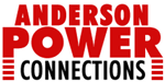 Anderson Power Connectors