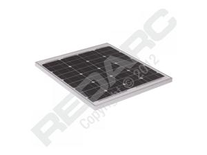 RedArc Solar Systems